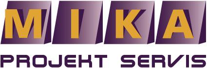 Mika Projekt Servis